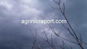 agrinioreport.com kairos