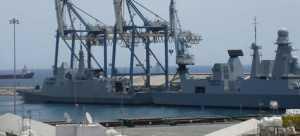 fregates708