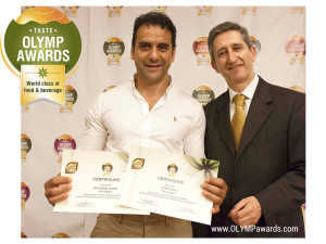 taste-olymp-awards_66