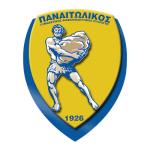 Panetolikos_new_emblem