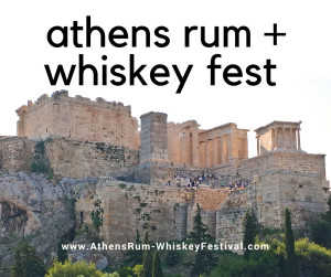 athensrumfestival-43
