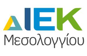 mesologiou-diek