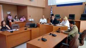DT-2017.10.19 KATSIFARAS - PETROPOULOS