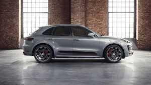Porsche-MacanTurboExclusive-3