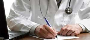 doctor-writes_660