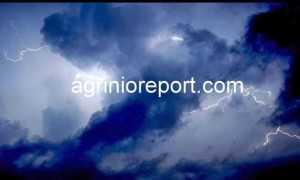 KAIROS agrinioreport