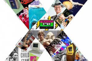 GenerationX_art-676x450