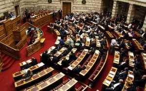 parliament_vote_web-thumb-large-thumb-large (1)